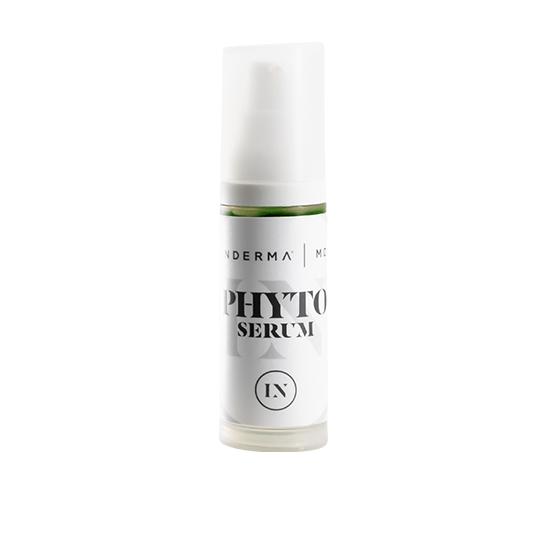 InDerma® Phyto Serum