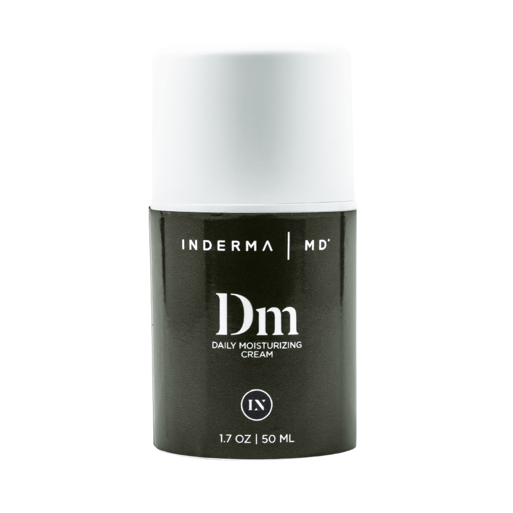 InDerma Daily Cream