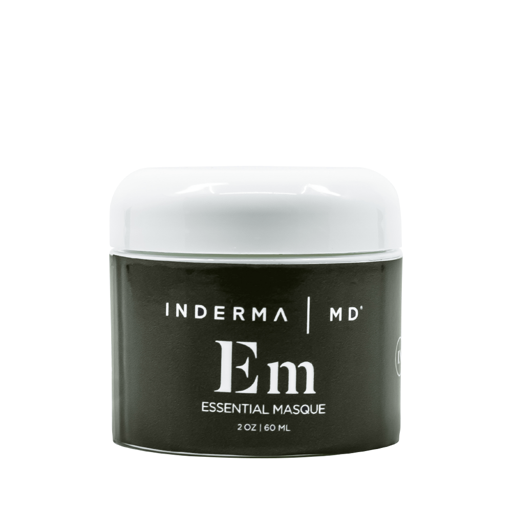 InDerma Essential Masque
