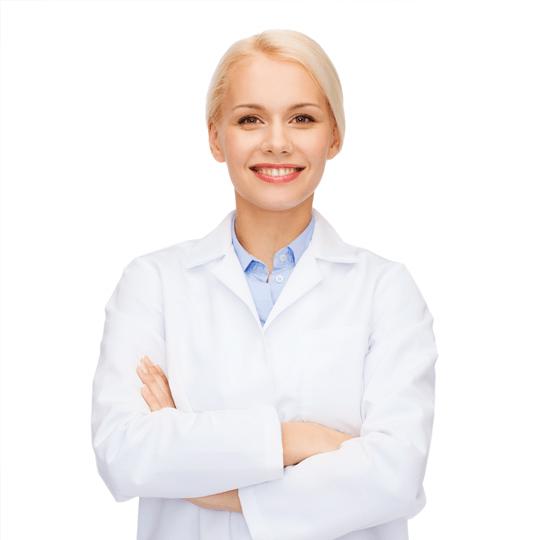 Dermapen_Testimonial_doctor